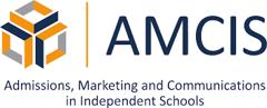 AMCIS member