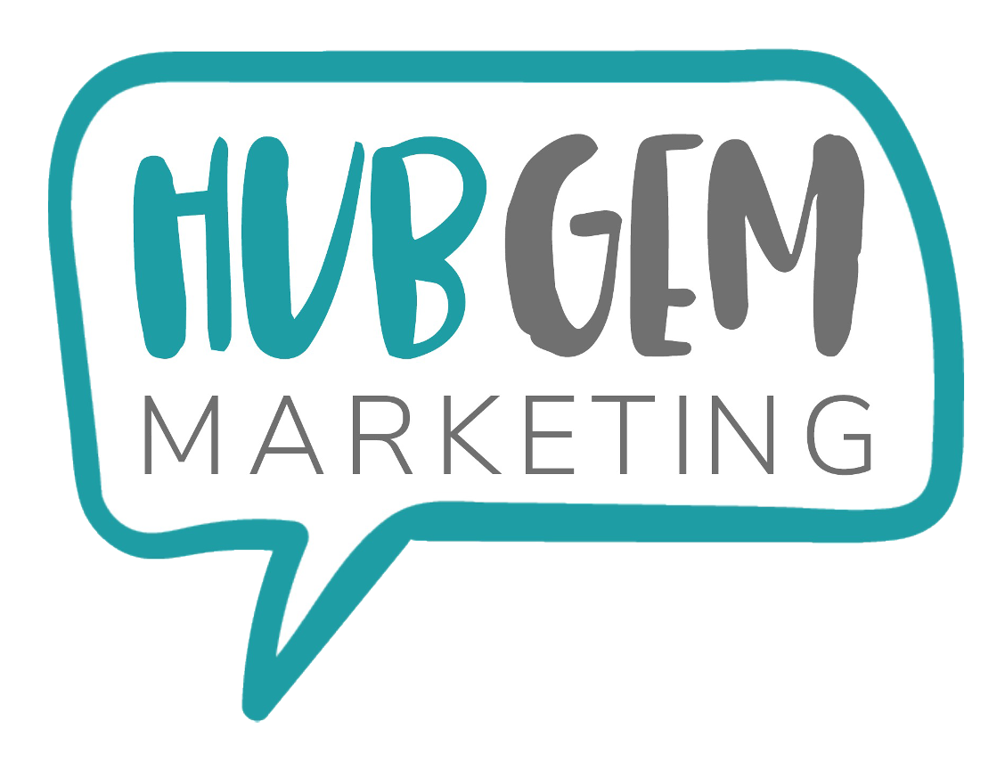 HubGem Marketing: Platinum HubSpot Agency